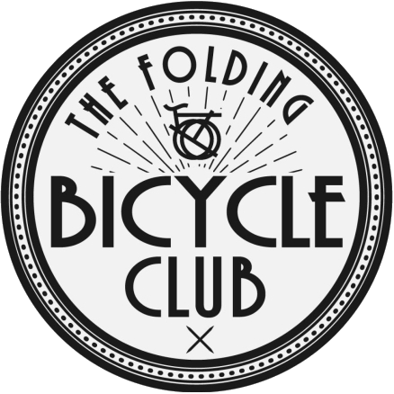 The Folding Bicycle Club